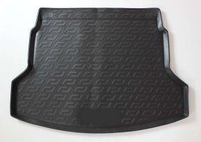 Gumi csomagtértálca - Honda - CR-V - CR-V 2012-