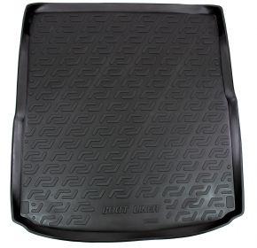 Gumi csomagtértálca - HYUNDAI i40 KOMBI 2011-