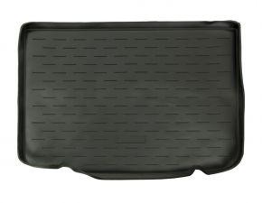 Gumi csomagtértálca - MERCEDES A-CLASS (W176) 2012-2018
