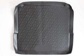 Gumi csomagtértálca - Opel - ZAFIRA - Zafira B 2005-2012