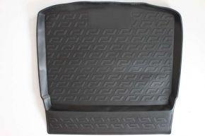 Gumi csomagtértálca - Opel - INSIGNIA - Insignia hatchback 2008-