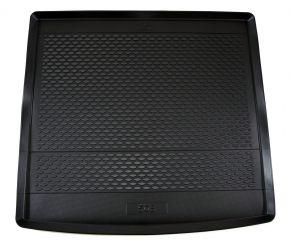 Gumi csomagtértálca - PEUGEOT 508 SW 2011-2018