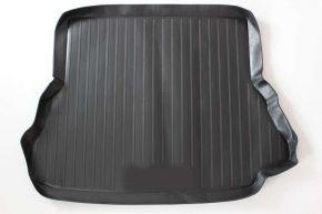 Gumi csomagtértálca - Renault - LAGUNA - Laguna 5D hatchback 2000-2007