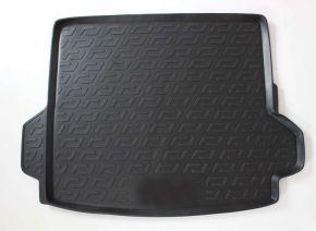 Gumi csomagtértálca - Land Rover - FREELANDER - Freelander II 2006-