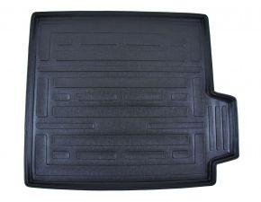 Gumi csomagtértálca - LAND ROVER RANGE ROVER VOGUE 2012-