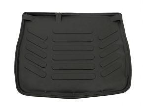 Gumi csomagtértálca - SEAT LEON II 2005-2012
