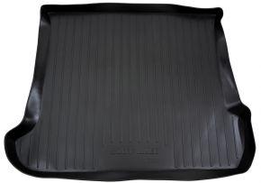 Gumi csomagtértálca - TOYOTA LAND CRUISER (J120) 2002-2010