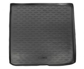 Gumi csomagtértálca - VOLVO XC70 2007-2016