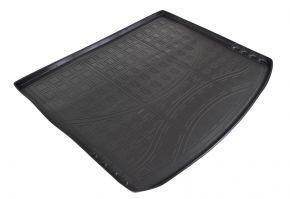 Gumi csomagtértálca - VOLVO V40 CROSS COUNTRY 2012-