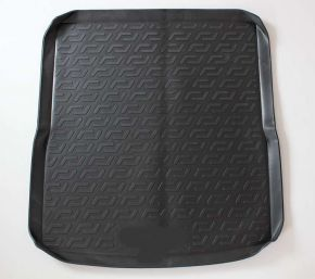 Gumi csomagtértálca - Volkswagen - PASSAT - Passat B7 Variant 2011-