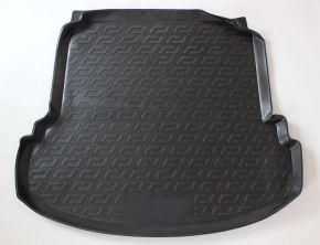 Gumi csomagtértálca - Volkswagen - JETTA - Jetta 2005-2010