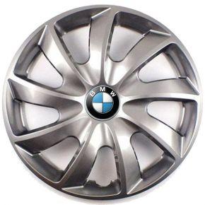 """Dísztárcsa BMW 14"""", STIG GRAFFI lakkozott 4 db"""