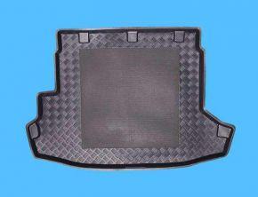 Műanyag csomagtértálca - Nissan - X-TRAIL - X-TRAIL 2007-