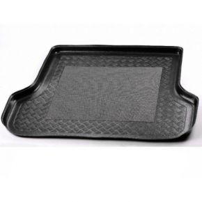 Műanyag csomagtértálca a RENAULT Latitude Sedan 2011-